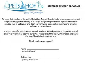 ReferralCard