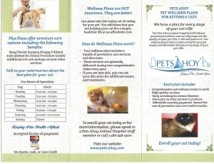Pets Ahoy Wellness Plan Cat 2016_Page_1