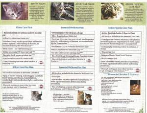 Pets Ahoy Wellness Plan Cat 2016_Page_2