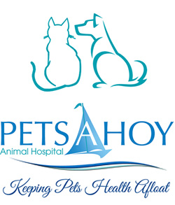Veterinarians Macomb, Michigan | Pets Ahoy Animal Hospital