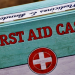 Thumbnail for April is Pet First Aid Awareness Month – Be Prepared!